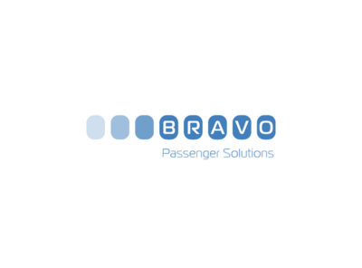 BRAVO Passenger Solutions