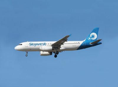 Skywest Australia